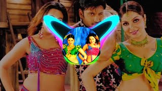#💝Aasai athigam vachu remix song-💝💝 DEVIL DJ PASUPATHI M. P REMIX SONG IN TAMIL BY M. P - CREATION💝💝