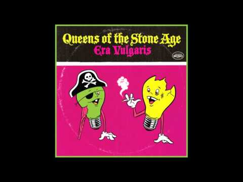 Make It Wit Chu (acoustic) - Queens Of The Stone Age