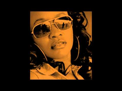 Tanya Stephens - Dedicated to the one i love