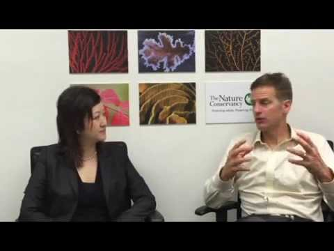 Asia Pacific Breakfast Briefs Q&A with Charles Bedford 13 March 2015