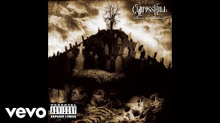 Cypress Hill - C๐ck the Hammer (Official Audio)