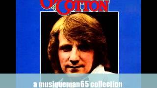 Young Lover | Gene Cotton