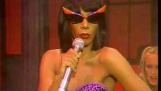 Gambar cover Donna Summer Special -
