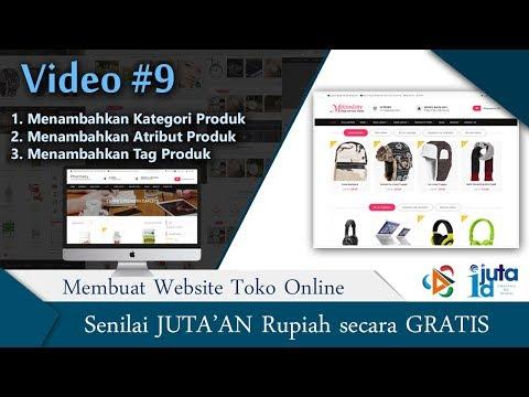 #9-tutorial-membuat-website-toko-online-professional-(ecommerce)|-untuk-pemula-2020