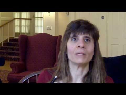 Facing Eating Disorders in Midlife
