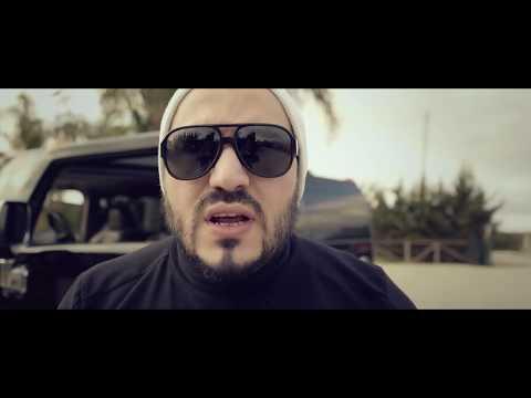 Memetel feat. Mr Juve si Susanu( PlayAJ)-Ambaleaza , Ambaleaza