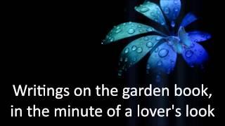 Elan - Nightwish lyrics Original music video at: https://www.youtub...