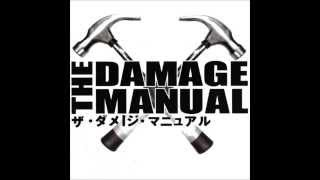 The Damage Manual - Age of Urges (Hate Dept.)