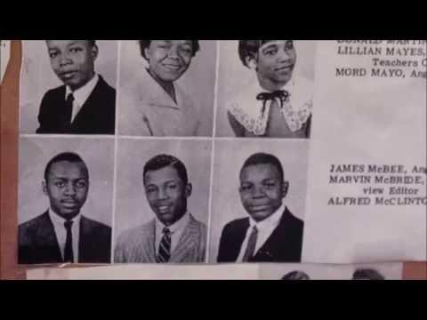 "Northeastern High School Class Of ""1956"" Yearbook... Detroit, Michigan"