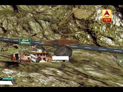 Mandi Landslide: Death toll rises to 46