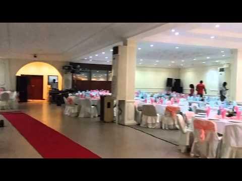 tchangou salle de mariage saint josu - Salle De Mariage Epinay Sur Seine