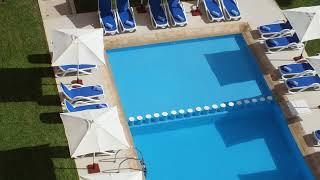 Hotel Relax Marrakech - Marrakech - Morocco