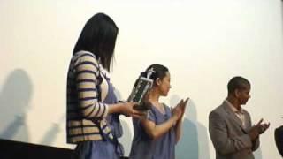 映画『ホテルチェルシー』 5月8日より渋谷シアターTSUTAYAにてレイトシ...