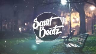 Baixar Daddy Yankee - Shaky Shaky (Refresh Remix)