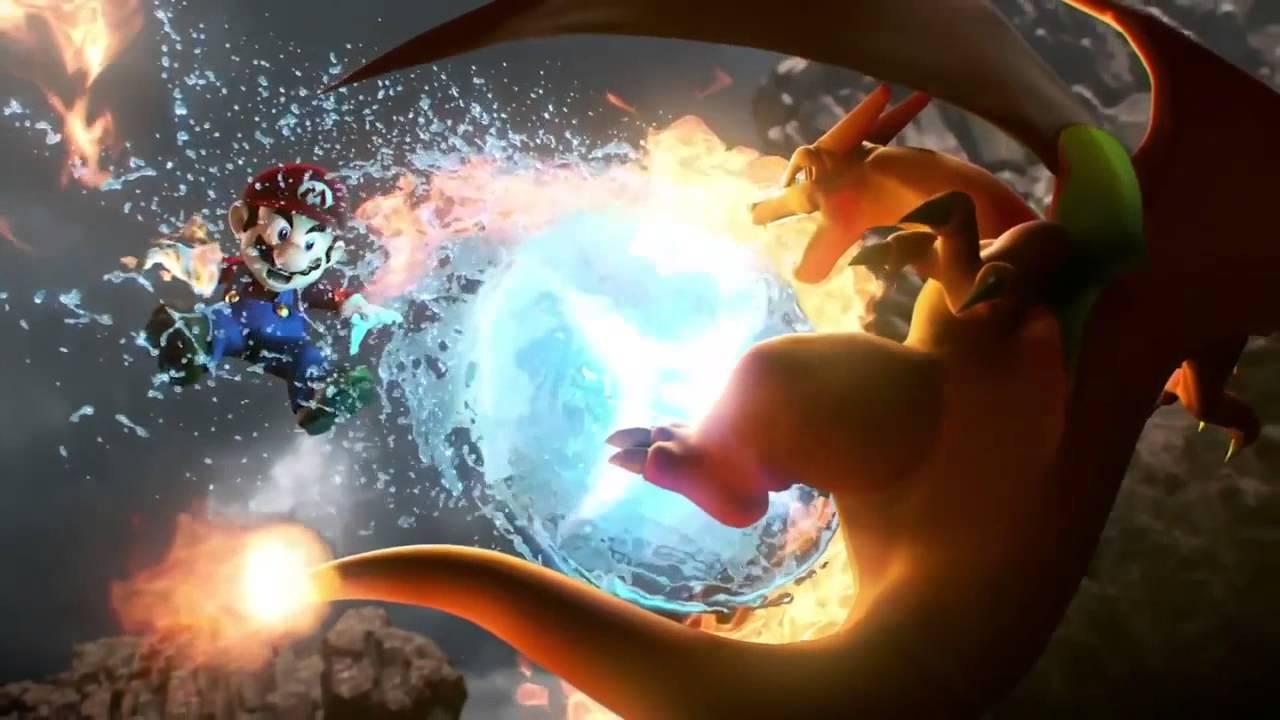 Bros code smash generator 3ds Super Smash