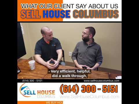 Sell Blacklick House | (614) 300-5151 | Sell My Blacklick Ohio House