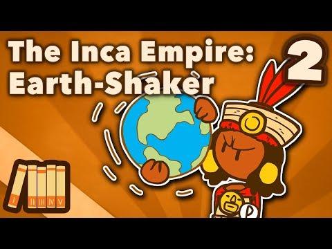 the-inca-empire---earth-shaker---extra-history---#2