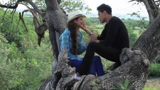 Amor Fantasma (Vídeo Oficial) - La Implacable Banda San Antonio