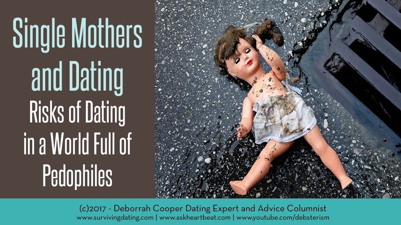Kostenlose Dating-Seiten in san antonio texas
