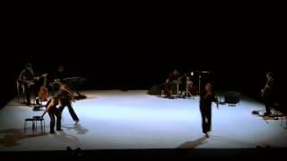 9 Danser c'est e?lever la voix : Lionel Damei / Michel Cywie