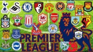 West Ham vs Arsenal - Goals & Highlights - Premier League 18-19