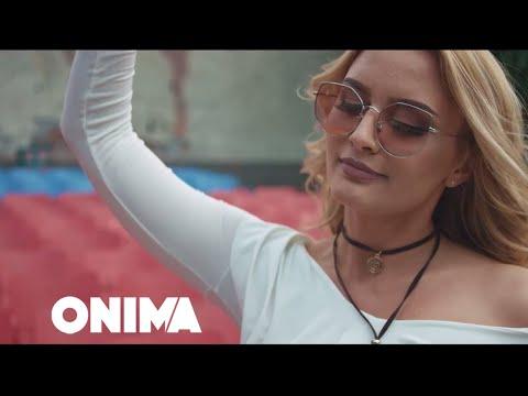 Amantia - Kallu (Official Video)