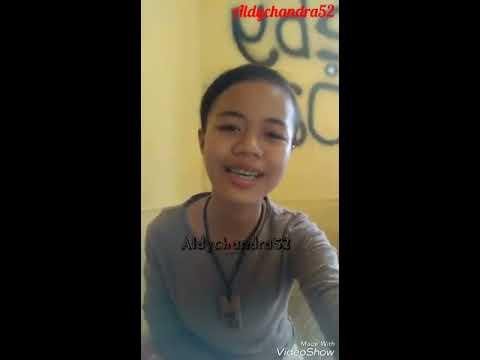 Lagu Minang Terbaru Simpang Arengka (cipt: Om Erwin Agam ) Sazqia Rayani