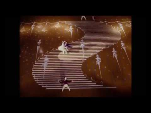 The Tales of Hoffmann - Trailer