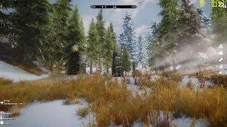 7. Skyrim (Evolution 2. 5 Beta) Молчание языков, хитрое кольцо