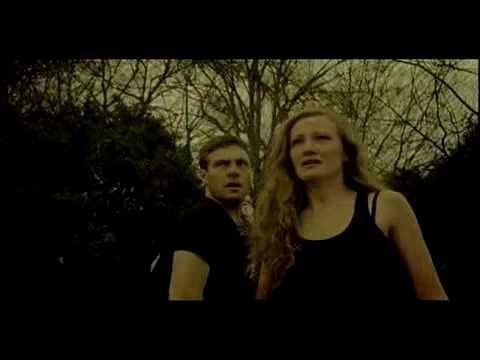 Pendulum - Propane Nightmares (Official Video + Lyrics)
