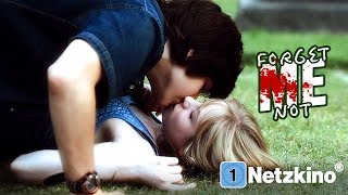 Forget Me Not (Horror, Thriller, ganzer Horrorfilm Deutsch, Thriller ganzer Film auf Deutsch) *HD*