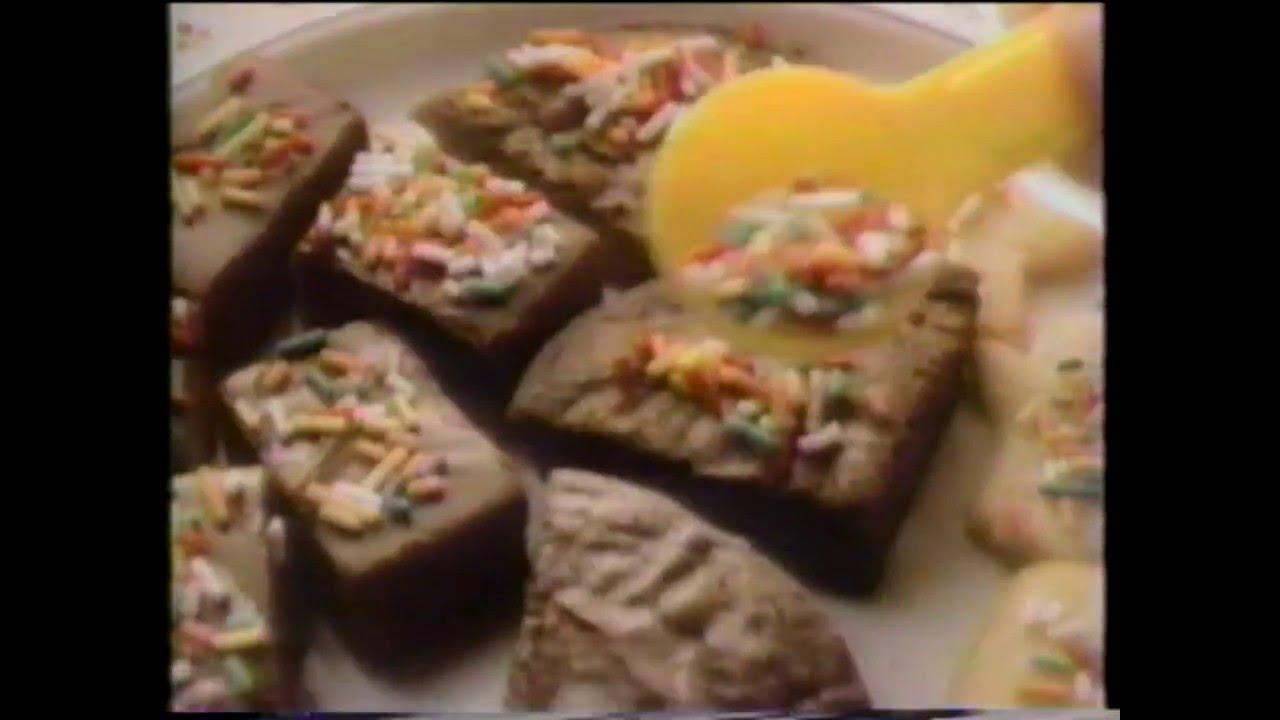 Tasty bake oven commercial 1989 youtube tasty bake oven commercial 1989 forumfinder Images