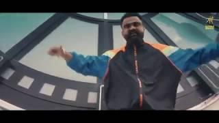 combination New Punjabi song Status, amrit maan new song Combination full WhatsApp status punjabi
