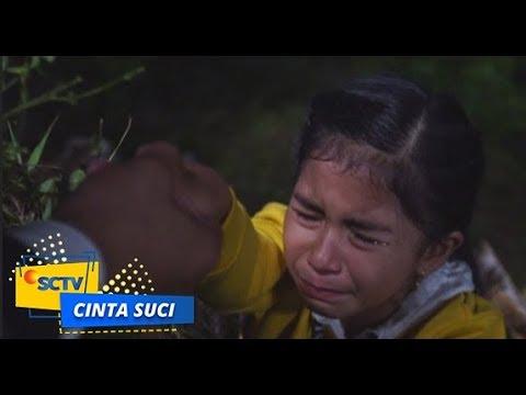 GAWAATT!!! Sherly Hampir Jatuh ke Jurang! I Cinta Suci Episode 21 Mp3