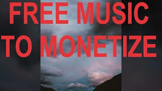 Fiend ($$ FREE MUSIC TO MONETIZE $$)