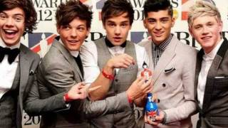one direction-Gotta Be You!!