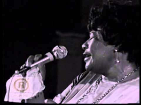 Jazz music archive - Ella Fitzgerald �
