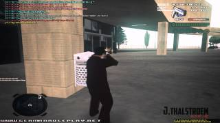 [RGN] Yakuza - Frags 2