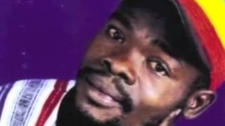 Black So Man fait le proces du regime ADO.mp4