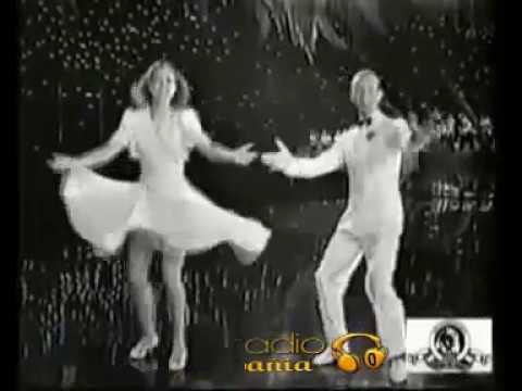Begin the Beguine y el mejor baile de la historia