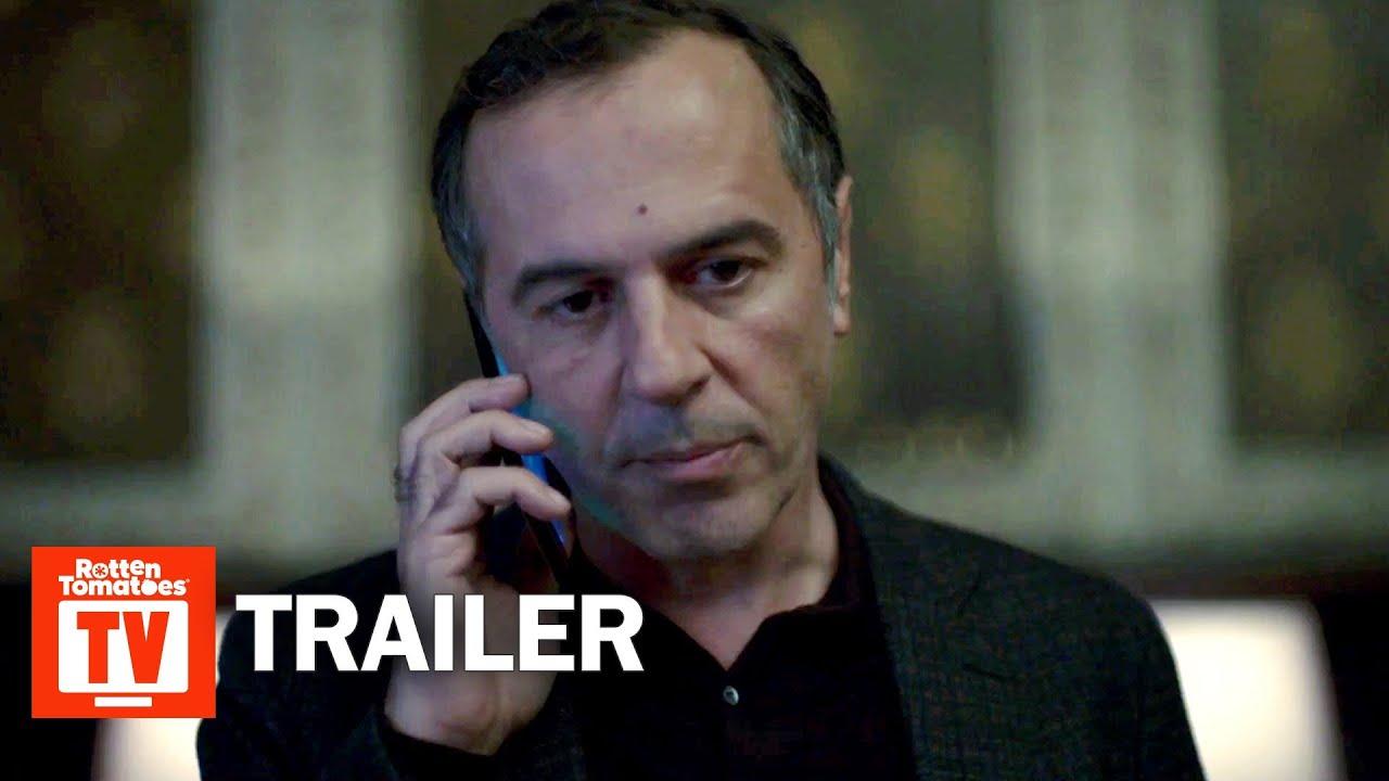 Download McMafia - S01E04 Preview   Rotten Tomatoes TV