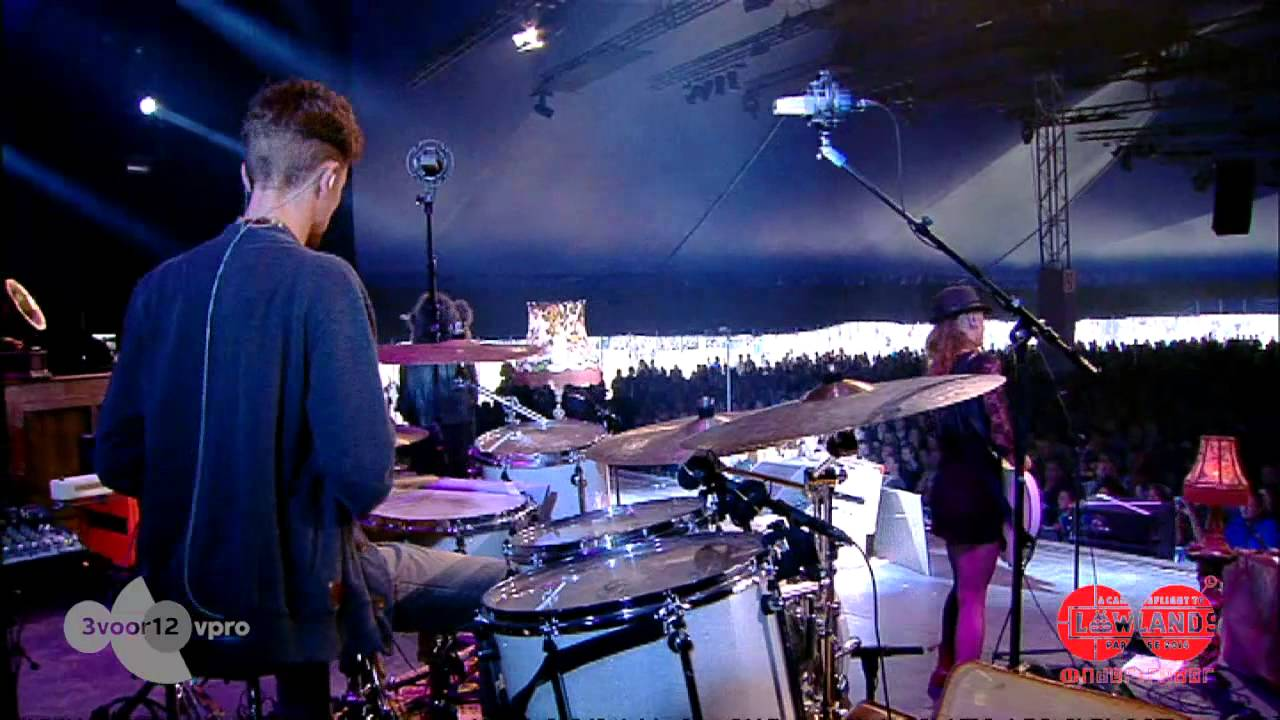 kovacs-the-devil-you-know-lowlands-2014-lowlands