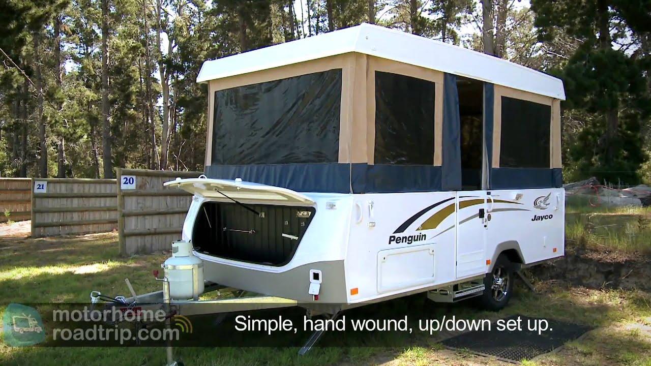 Campervan Hire New Zealand campervanhiresalefinder.co.nz ...