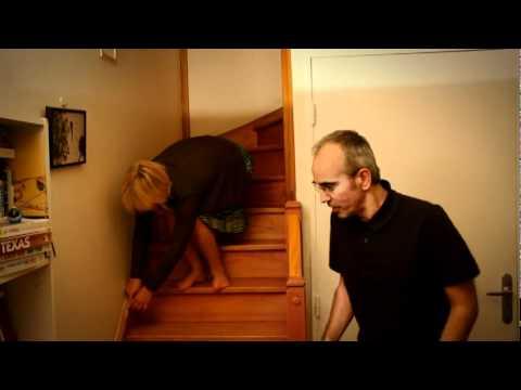 Comment tuer sa femme youtube - Comment se tuer efficacement ...