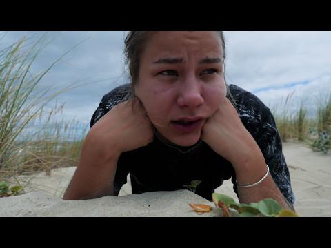 Silja Goes Cycling - dokumentti