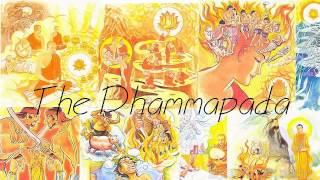 The Dhammapada - Lotus Feet of Righteousness