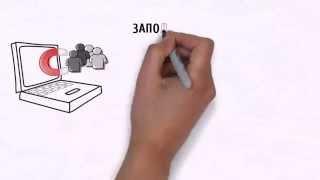 Продающее видео. Создание рекламных роликов(, 2014-03-04T10:23:47.000Z)