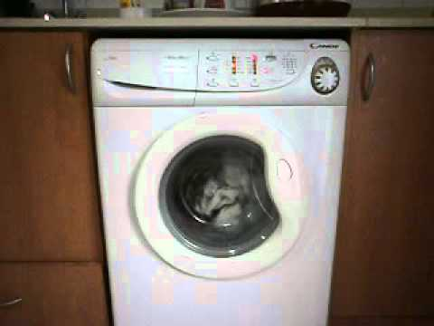 candy washing machine with timer 23255 23256 schematic diagram 1