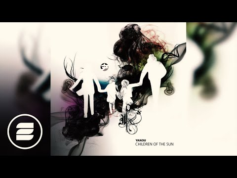 Yanou - Children Of The Sun (R.I.O. Radio Edit)