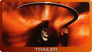 Flashback - Mörderische Ferien ≣ 2000 ≣ Trailer